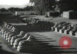 Image of Egyptian monuments Egypt, 1938, second 38 stock footage video 65675062978