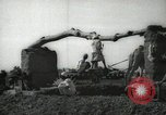 Image of water wheel Egypt, 1938, second 8 stock footage video 65675062979