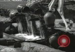 Image of water wheel Egypt, 1938, second 14 stock footage video 65675062979