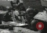 Image of water wheel Egypt, 1938, second 17 stock footage video 65675062979