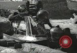Image of water wheel Egypt, 1938, second 18 stock footage video 65675062979