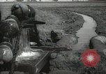 Image of water wheel Egypt, 1938, second 20 stock footage video 65675062979