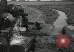 Image of water wheel Egypt, 1938, second 21 stock footage video 65675062979