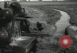 Image of water wheel Egypt, 1938, second 24 stock footage video 65675062979