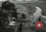 Image of water wheel Egypt, 1938, second 25 stock footage video 65675062979
