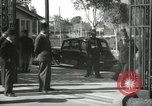 Image of Nahas Pasha's cabinet meet Egypt, 1938, second 49 stock footage video 65675062981