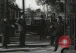 Image of Nahas Pasha's cabinet meet Egypt, 1938, second 50 stock footage video 65675062981