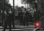 Image of Nahas Pasha's cabinet meet Egypt, 1938, second 54 stock footage video 65675062981