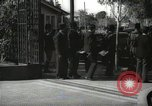 Image of Nahas Pasha's cabinet meet Egypt, 1938, second 59 stock footage video 65675062981