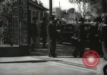 Image of Nahas Pasha's cabinet meet Egypt, 1938, second 62 stock footage video 65675062981