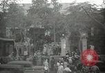 Image of Nahas Pasha's cabinet Egypt, 1938, second 2 stock footage video 65675062982
