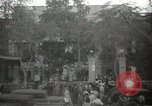 Image of Nahas Pasha's cabinet Egypt, 1938, second 3 stock footage video 65675062982