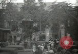 Image of Nahas Pasha's cabinet Egypt, 1938, second 5 stock footage video 65675062982