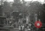 Image of Nahas Pasha's cabinet Egypt, 1938, second 6 stock footage video 65675062982