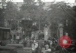 Image of Nahas Pasha's cabinet Egypt, 1938, second 8 stock footage video 65675062982