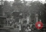 Image of Nahas Pasha's cabinet Egypt, 1938, second 10 stock footage video 65675062982