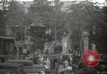 Image of Nahas Pasha's cabinet Egypt, 1938, second 15 stock footage video 65675062982