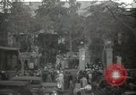 Image of Nahas Pasha's cabinet Egypt, 1938, second 16 stock footage video 65675062982
