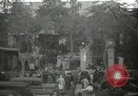 Image of Nahas Pasha's cabinet Egypt, 1938, second 17 stock footage video 65675062982