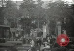 Image of Nahas Pasha's cabinet Egypt, 1938, second 18 stock footage video 65675062982