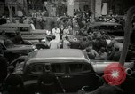 Image of Nahas Pasha's cabinet Egypt, 1938, second 19 stock footage video 65675062982