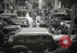 Image of Nahas Pasha's cabinet Egypt, 1938, second 21 stock footage video 65675062982