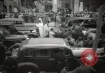 Image of Nahas Pasha's cabinet Egypt, 1938, second 22 stock footage video 65675062982