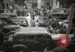 Image of Nahas Pasha's cabinet Egypt, 1938, second 23 stock footage video 65675062982