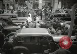 Image of Nahas Pasha's cabinet Egypt, 1938, second 24 stock footage video 65675062982