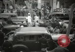 Image of Nahas Pasha's cabinet Egypt, 1938, second 25 stock footage video 65675062982