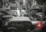 Image of Nahas Pasha's cabinet Egypt, 1938, second 26 stock footage video 65675062982