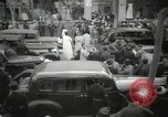 Image of Nahas Pasha's cabinet Egypt, 1938, second 27 stock footage video 65675062982