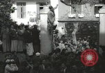 Image of Nahas Pasha's cabinet Egypt, 1938, second 41 stock footage video 65675062982