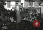 Image of Nahas Pasha's cabinet Egypt, 1938, second 44 stock footage video 65675062982