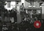 Image of Nahas Pasha's cabinet Egypt, 1938, second 45 stock footage video 65675062982