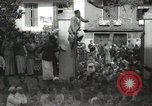 Image of Nahas Pasha's cabinet Egypt, 1938, second 49 stock footage video 65675062982