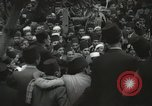 Image of Nahas Pasha's cabinet Egypt, 1938, second 62 stock footage video 65675062982