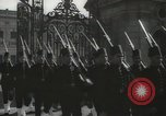 Image of Nahas Pasha's cabinet meet Egypt, 1938, second 24 stock footage video 65675062983