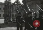 Image of Nahas Pasha's cabinet meet Egypt, 1938, second 27 stock footage video 65675062983