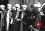 Image of Nahas Pasha's cabinet meet Egypt, 1938, second 40 stock footage video 65675062983