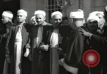 Image of Nahas Pasha's cabinet meet Egypt, 1938, second 41 stock footage video 65675062983