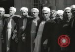 Image of Nahas Pasha's cabinet meet Egypt, 1938, second 45 stock footage video 65675062983