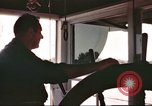 Image of stern wheel steamer WL Quinlan United States USA, 1942, second 40 stock footage video 65675062984