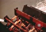 Image of stern wheel steamer WL Quinlan United States USA, 1942, second 55 stock footage video 65675062984
