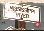 Image of stern wheel steamer WL Quinlan United States USA, 1942, second 1 stock footage video 65675062985