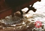 Image of stern wheel steamer WL Quinlan United States USA, 1942, second 61 stock footage video 65675062985