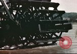 Image of steamer WL Quinlan United States USA, 1942, second 2 stock footage video 65675062986