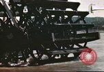 Image of steamer WL Quinlan United States USA, 1942, second 4 stock footage video 65675062986