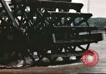 Image of steamer WL Quinlan United States USA, 1942, second 5 stock footage video 65675062986