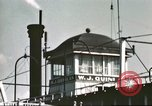 Image of steamer WL Quinlan United States USA, 1942, second 6 stock footage video 65675062986